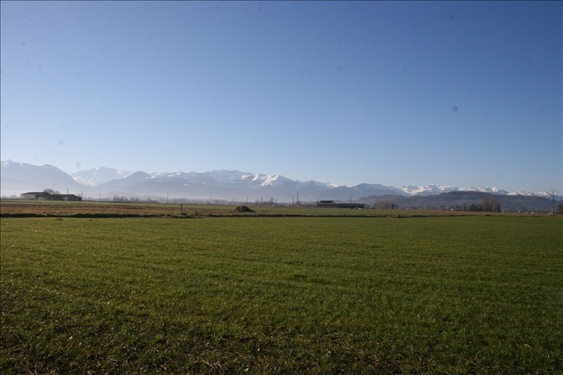 Vente terrain Nay 73000€ - Photo 3