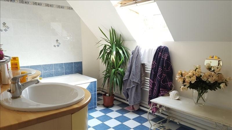 Vente maison / villa Margny les compiegne 265000€ - Photo 4
