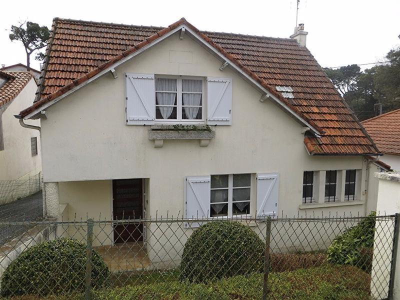 Sale house / villa La baule 364000€ - Picture 1