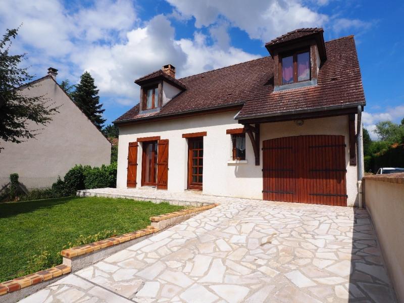 Sale house / villa Livry sur seine 269800€ - Picture 1