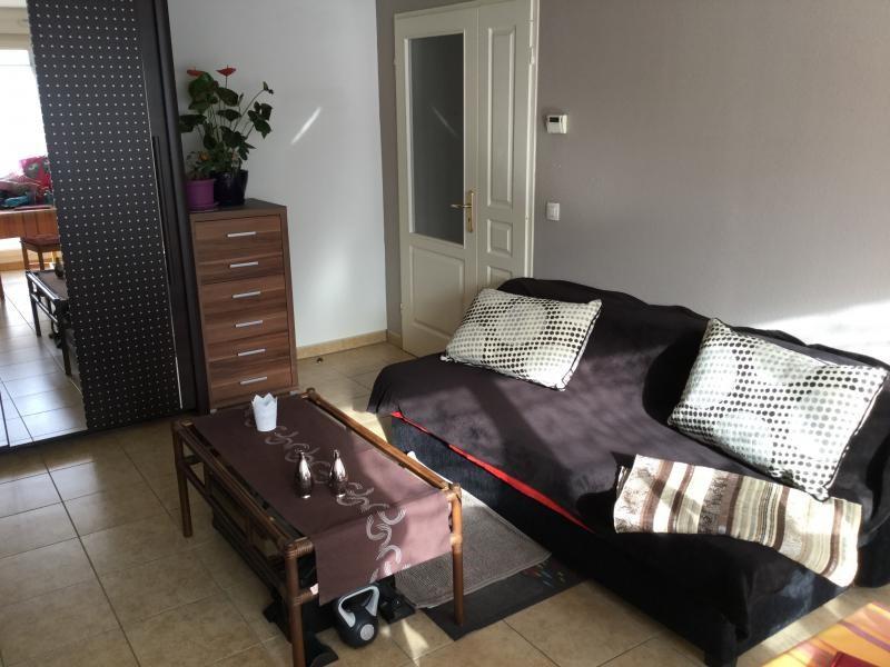 Producto de inversión  apartamento Strasbourg 104000€ - Fotografía 4
