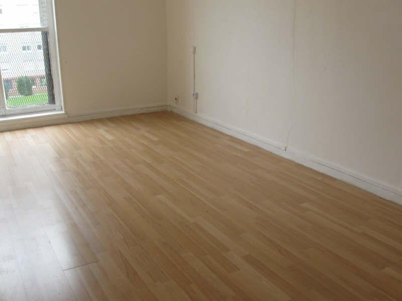 Sale apartment Beauvais 89000€ - Picture 3