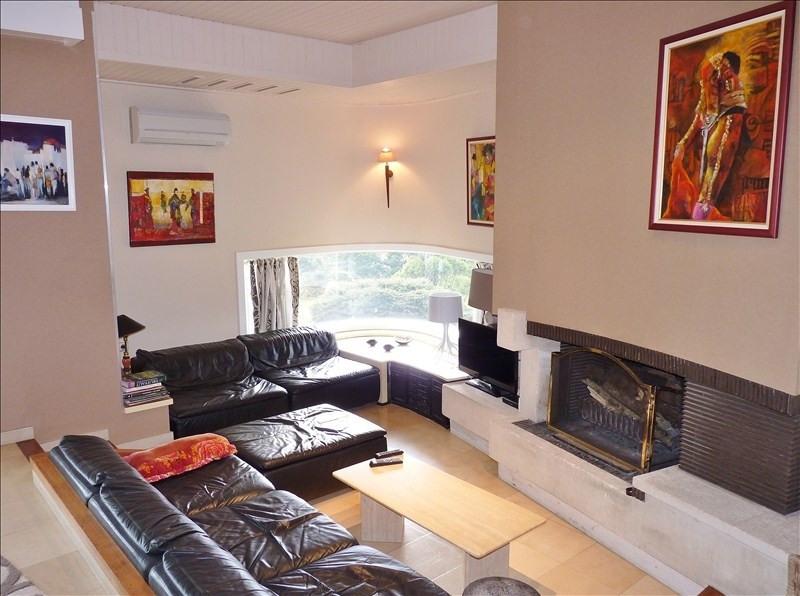Verkoop  huis Oloron ste marie 445000€ - Foto 3