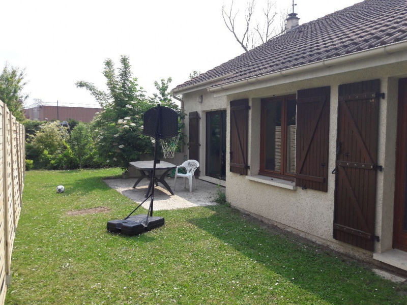 Vente maison / villa Carrieres sous poissy 318 000€ - Photo 2