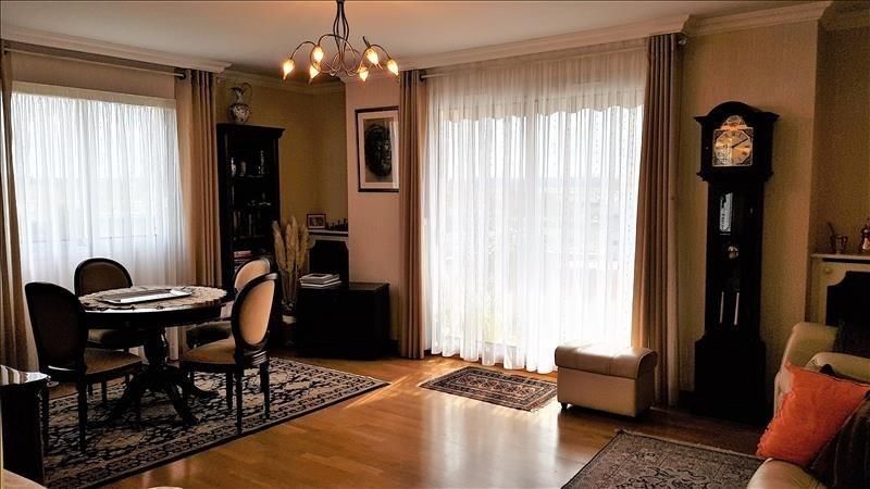 Vente appartement St maur des fosses 399900€ - Photo 2