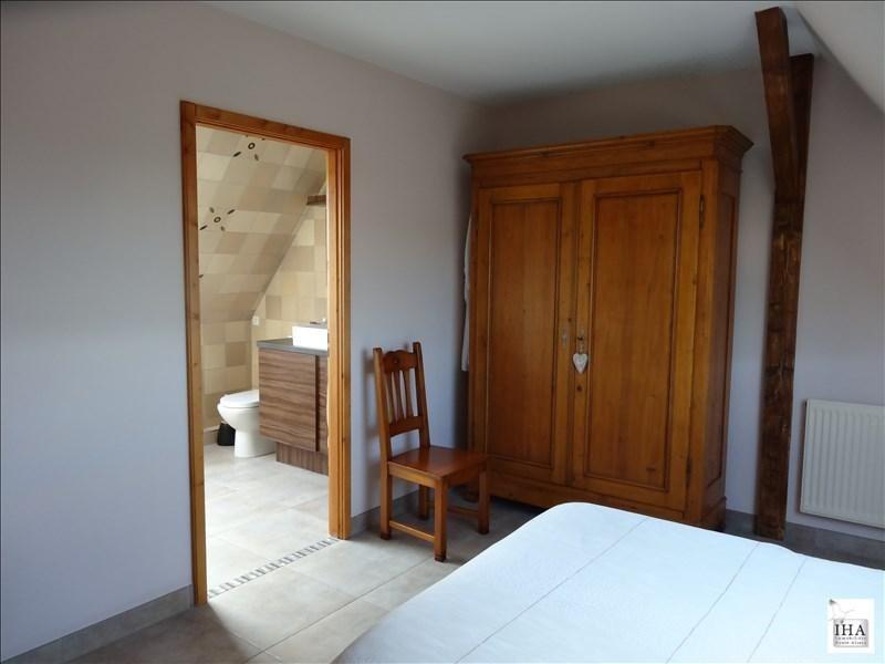 Vente appartement Colmar 269000€ - Photo 2