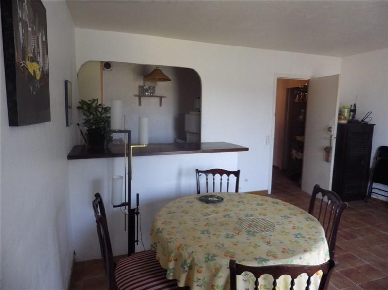 Престижная продажа дом Vallauris 1100000€ - Фото 3