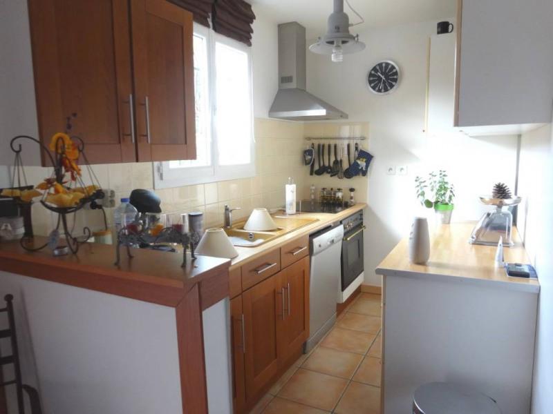 Alquiler  casa --montfavet- 895€ CC - Fotografía 2