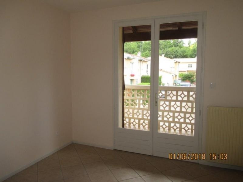Sale house / villa Montauban 169 600€ - Picture 9