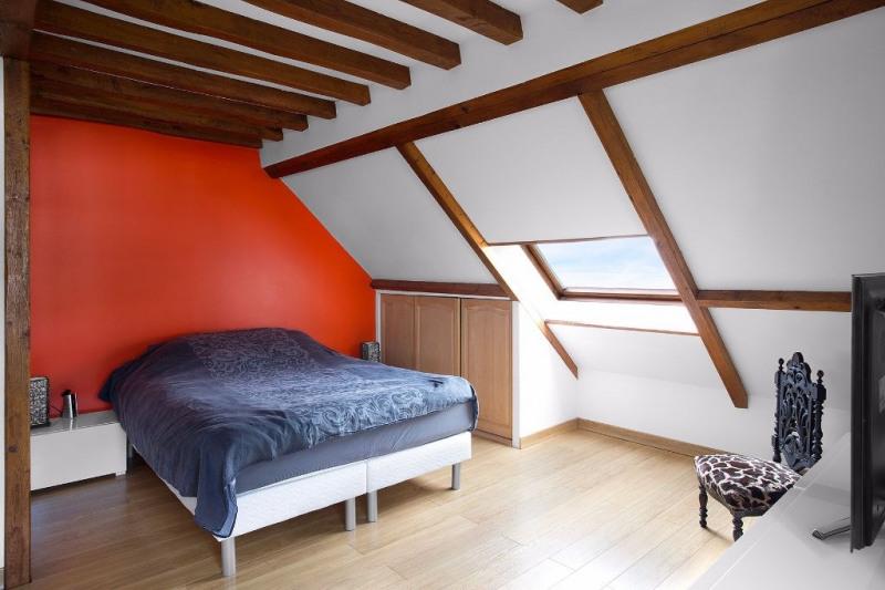 Sale house / villa Savignies 329000€ - Picture 5