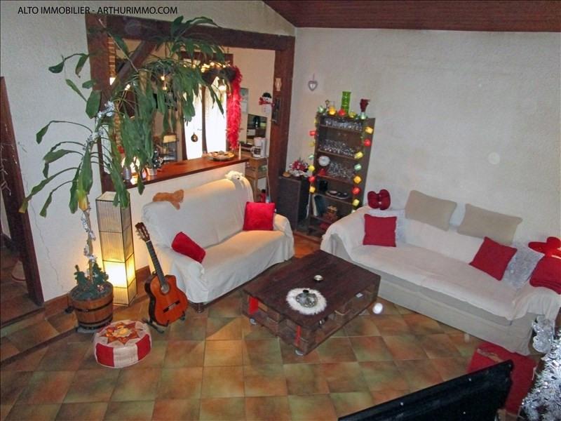 Vente maison / villa Agen 218300€ - Photo 2