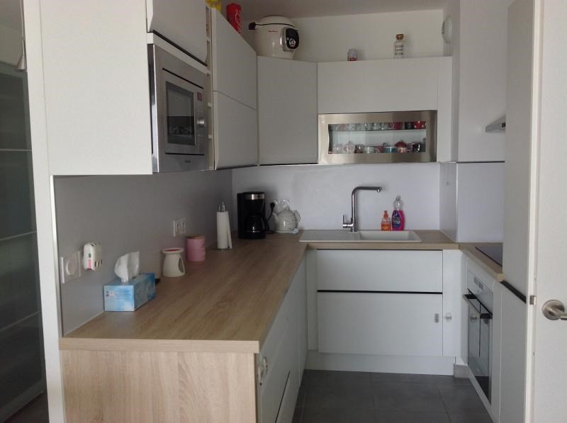 Sale apartment Montpellier 228 000€ - Picture 5