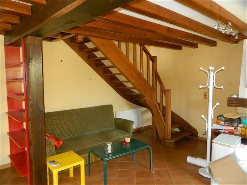 Vente maison / villa Maintenon 265000€ - Photo 4