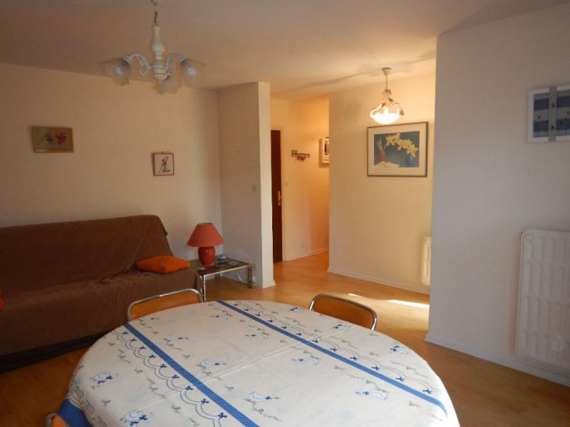 Sale apartment Cucq 132500€ - Picture 6