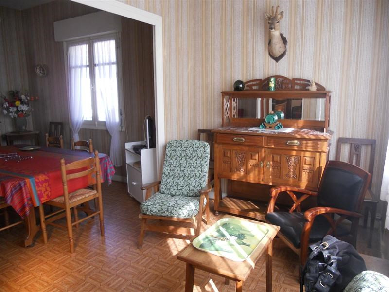 Vacation rental house / villa Royan 632€ - Picture 6
