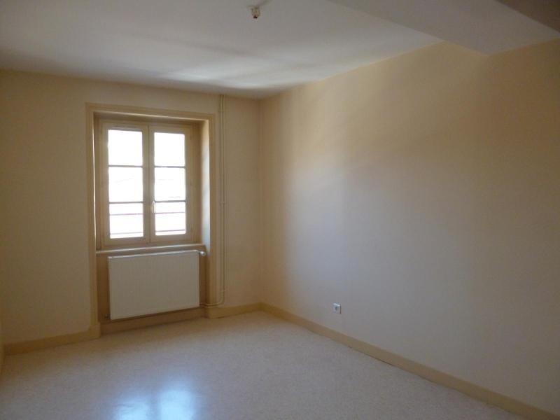 Location appartement Tarare 380€ +CH - Photo 5