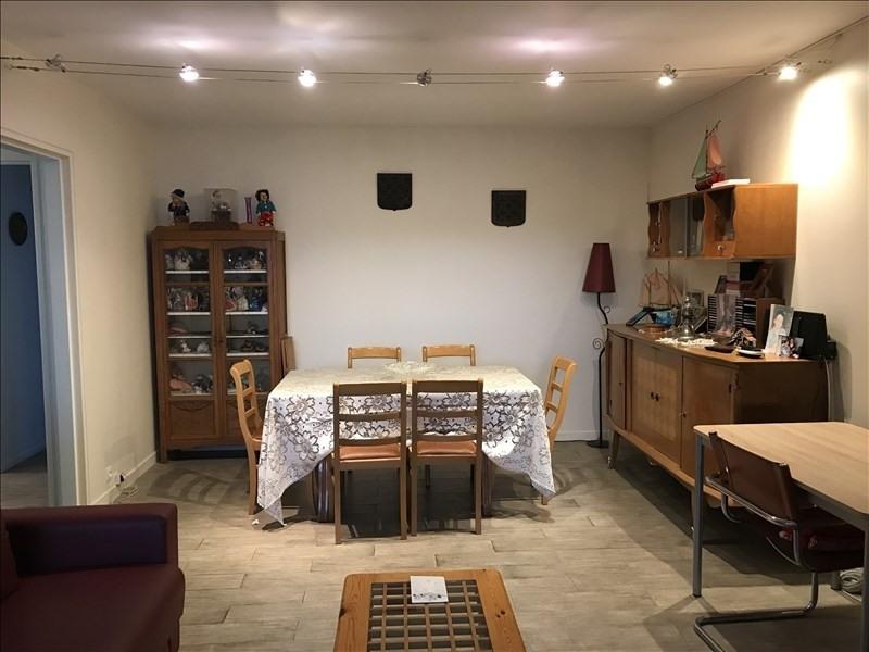 Sale apartment Villepreux 254000€ - Picture 2