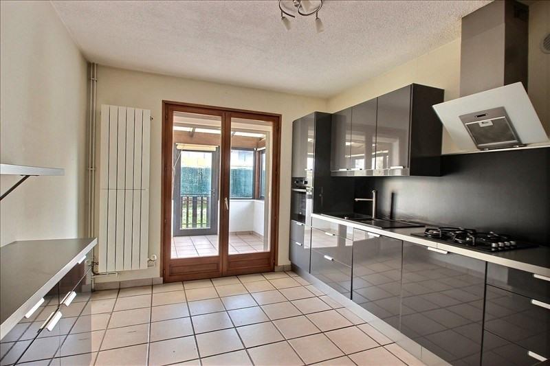 Vente maison / villa Veymerange 259000€ - Photo 4
