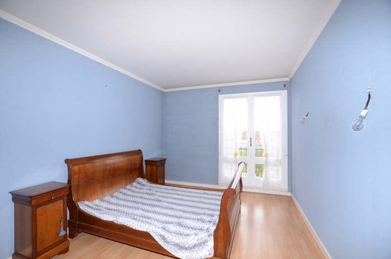 Vente appartement Bois d arcy 225500€ - Photo 6