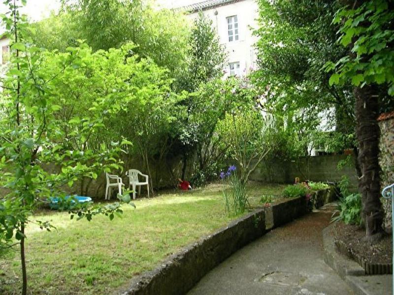 Location appartement Perigueux 245€ CC - Photo 4