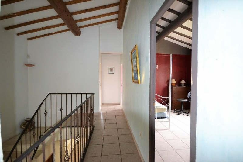 Verkoop van prestige  huis Menerbes 760000€ - Foto 5
