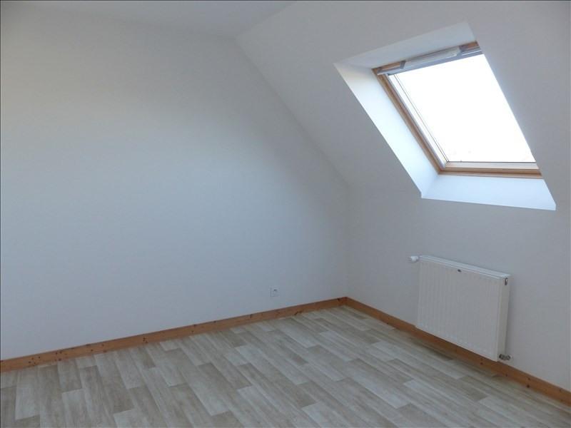Продажa дом Dinard 403480€ - Фото 11
