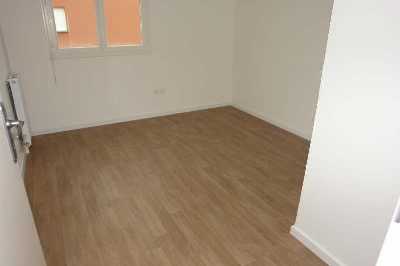 Rental apartment Morangis 995€ CC - Picture 6