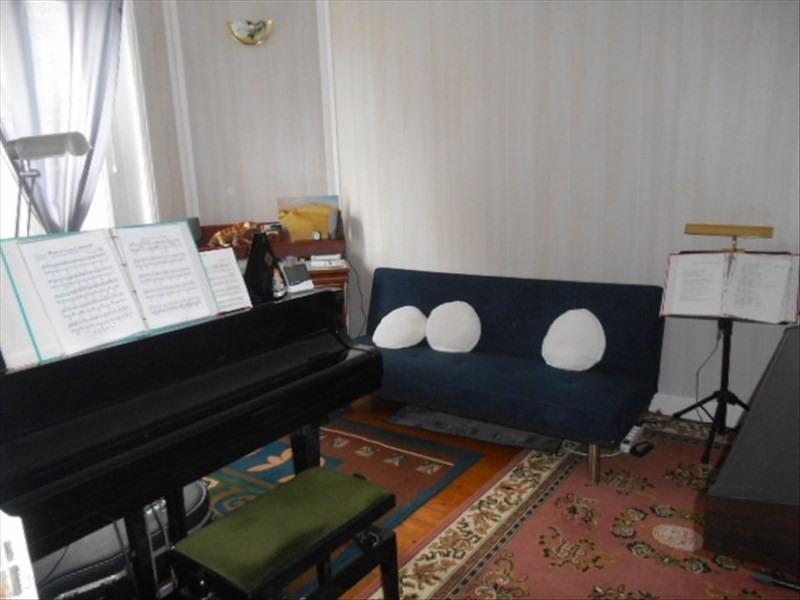 Sale house / villa La ferte sous jouarre 225000€ - Picture 7