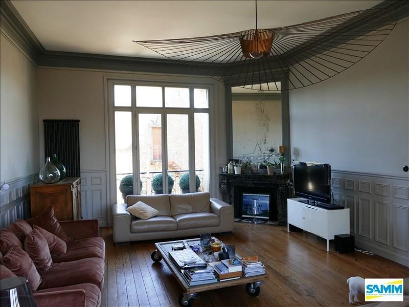 Sale house / villa Mennecy 735000€ - Picture 3