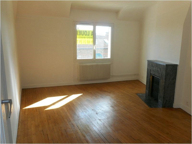 Location appartement Savigny sur orge 750€ CC - Photo 1