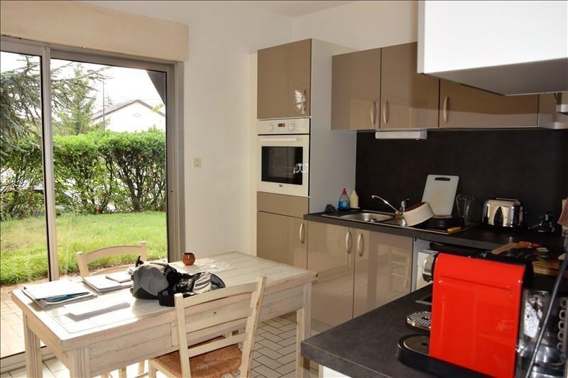 Location maison / villa Quint 1500€ +CH - Photo 3