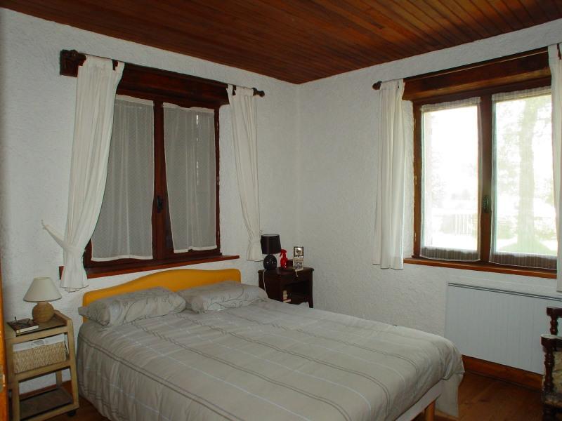 Sale house / villa Le chambon sur lignon 209000€ - Picture 8