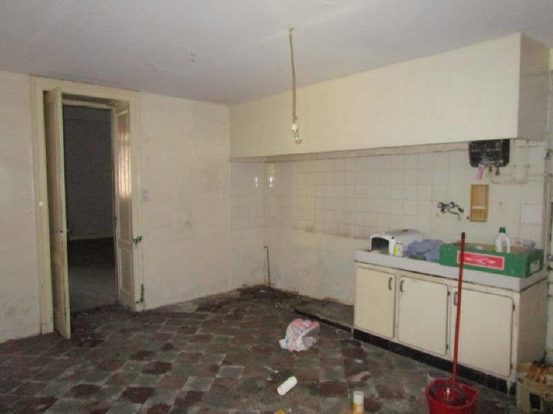 Sale house / villa Blaye 159000€ - Picture 8