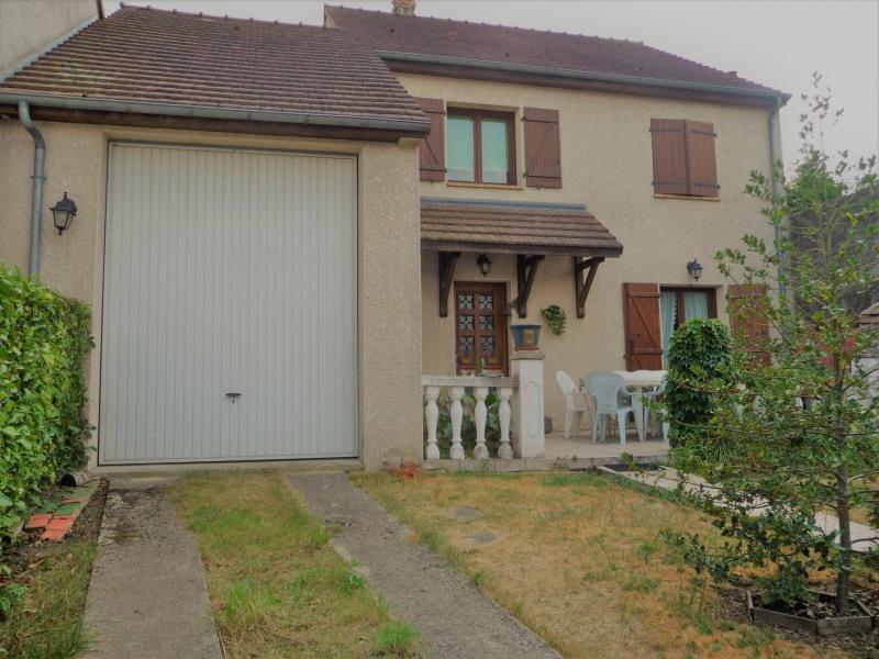 Sale house / villa Épinay-sous-sénart 339000€ - Picture 1