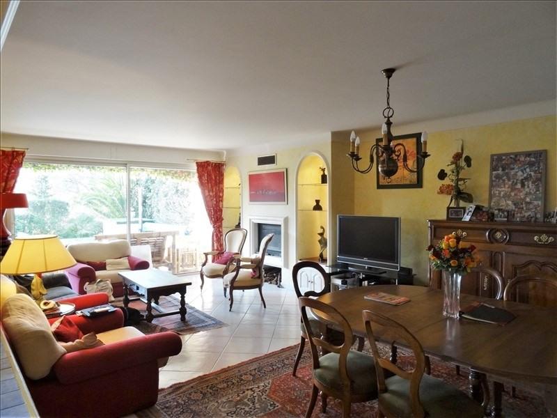 Vente de prestige maison / villa Frejus 615000€ - Photo 4