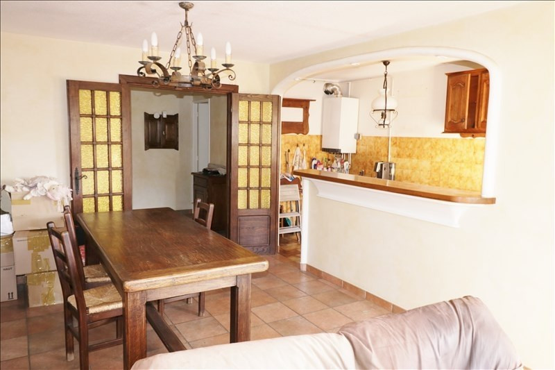 Vente appartement Nice 206 000€ - Photo 3