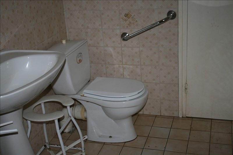 Vente maison / villa Cruguel 59400€ - Photo 6