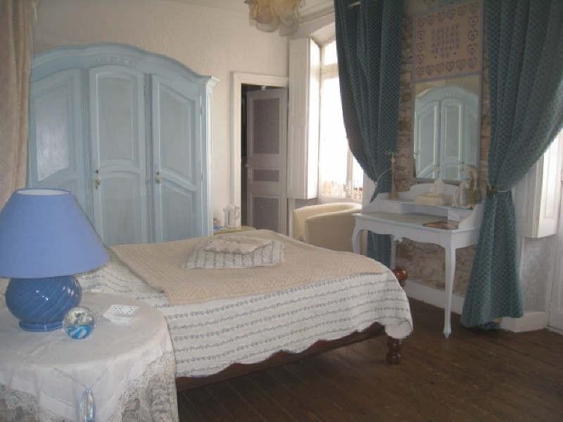 Vente de prestige maison / villa Carcassonne 589000€ - Photo 4