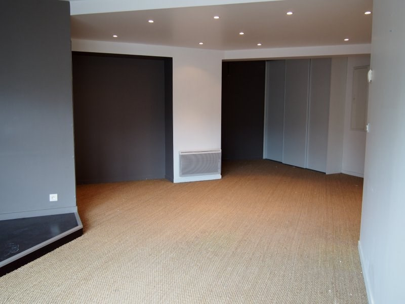 Vente appartement Maisons alfort 448000€ - Photo 2