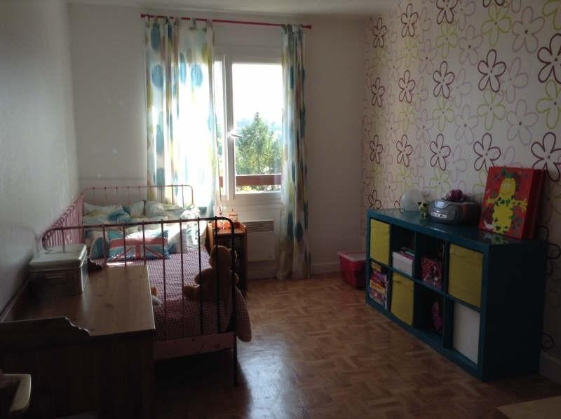 Location appartement Avon 790€ CC - Photo 4