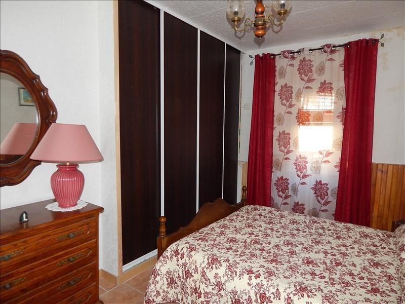 Vente appartement Aups 72000€ - Photo 5