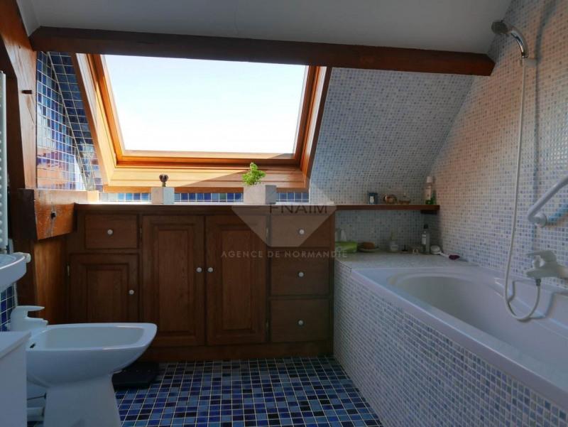 Sale house / villa Montreuil-l'argille 160000€ - Picture 11