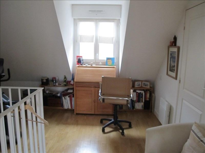Sale house / villa Colombes 965000€ - Picture 5