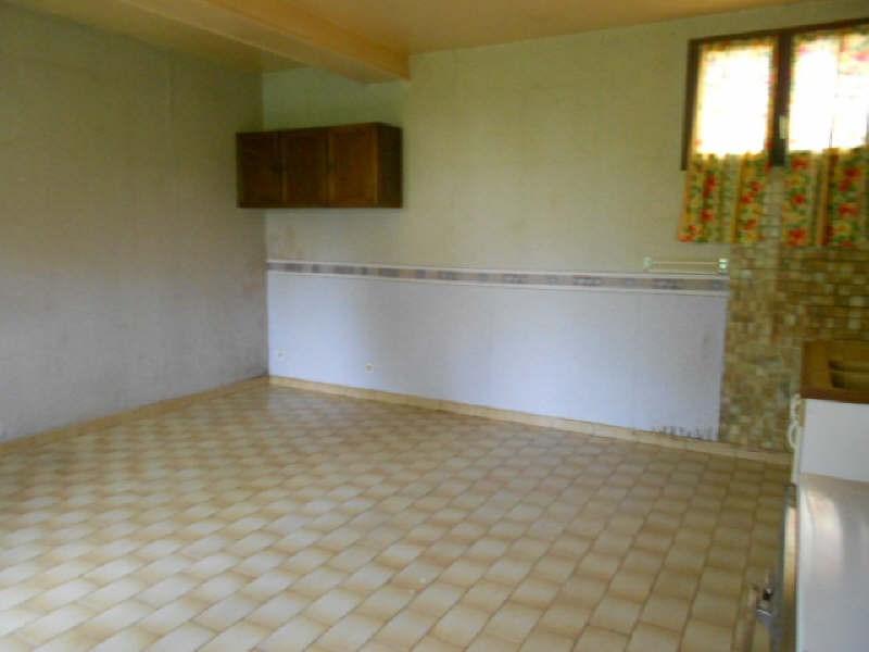 Vendita casa Broquiers 188000€ - Fotografia 8