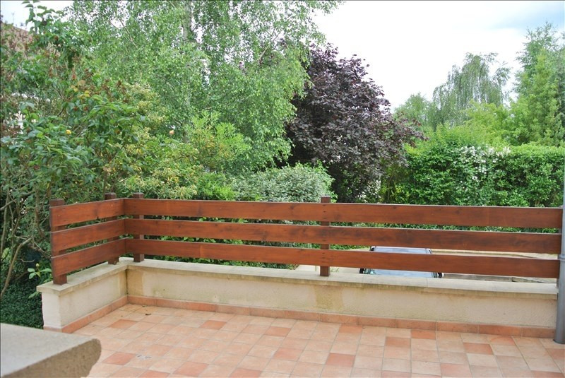 Vente maison / villa Fourqueux 945 000€ - Photo 6