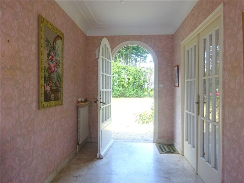Sale house / villa Plouguerneau 194000€ - Picture 6