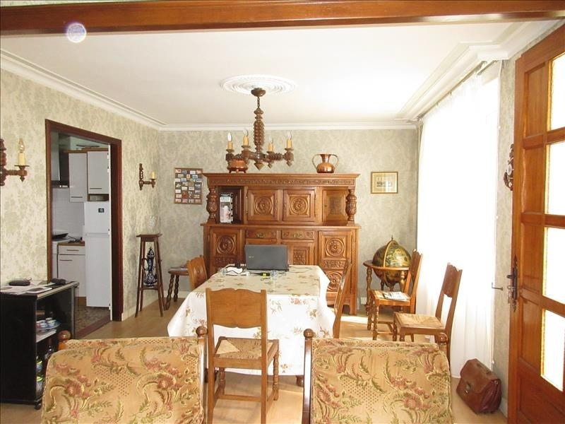 Vente maison / villa Audierne 127612€ - Photo 3