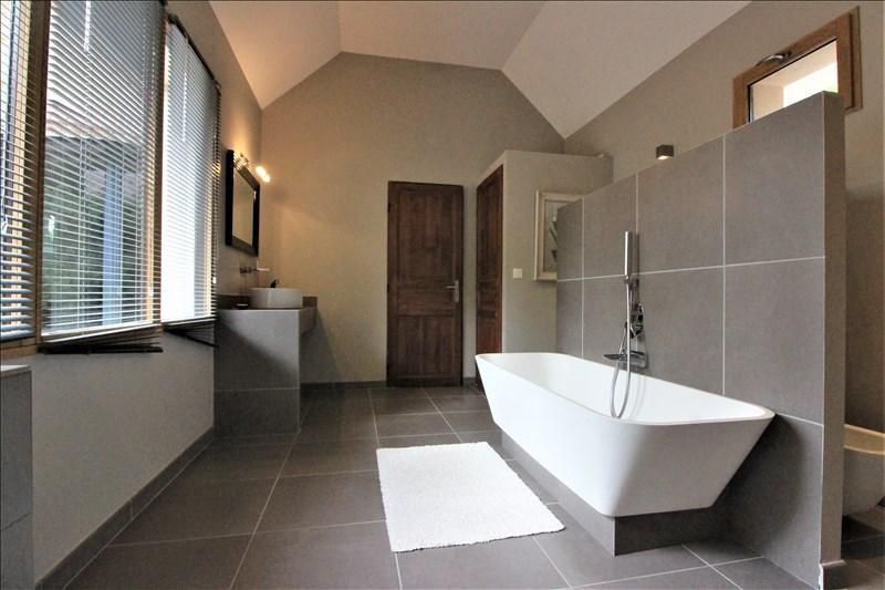 Vente de prestige maison / villa Rambouillet 1260000€ - Photo 4