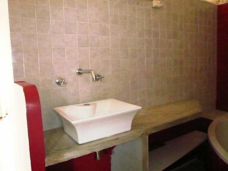 Location appartement Nimes 505€ CC - Photo 5