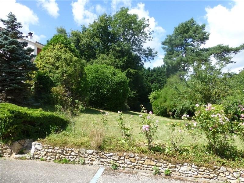 Verkoop  huis Villennes/ medan 595000€ - Foto 5